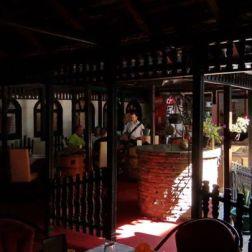 restaurant gurman zemun belgrade