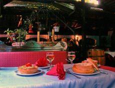 salades restaurant gurman belgrade