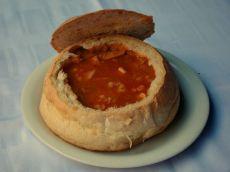 soupe restaurant gurman belgrade