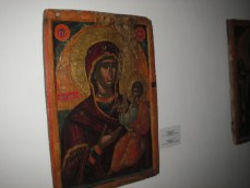 berat icone musee des icones