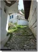 Berat ruelle Gorica