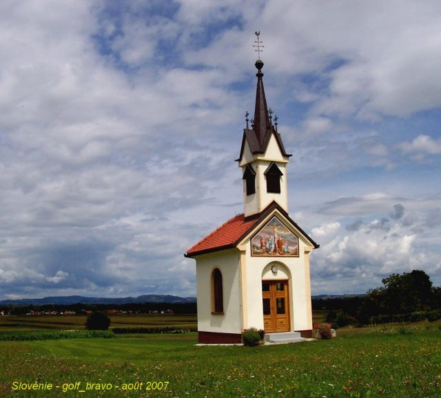 slov_chapelle
