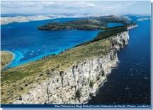 dugi otok croatie