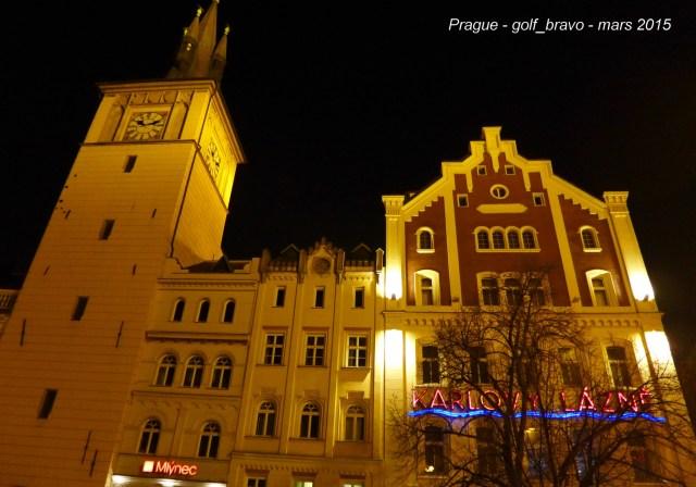 Prague_010