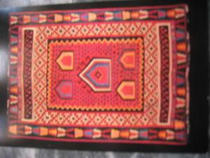tapis serbe