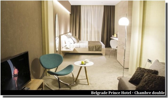 prince hall hotel belgrade