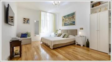 maison dhotes Dubrovnik