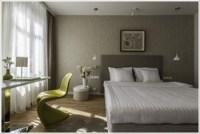 hotel à Budapest