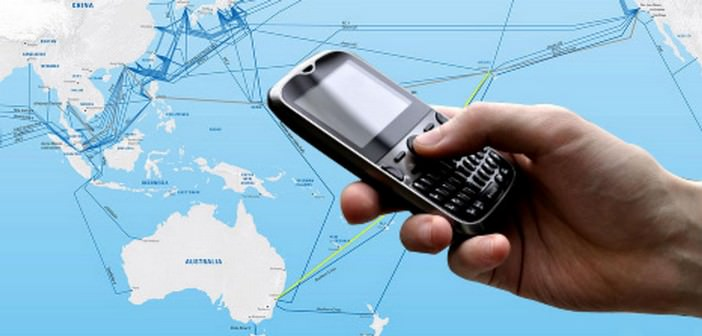 telephoner en europe roaming