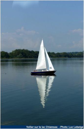 voilier-sur-le-lac-chiemsee
