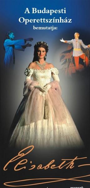 Sissi et la Hongrie : Sissi Tour et Sissistrasse, sur les pas de l'Impératrice Elisabeth à Budapest 8