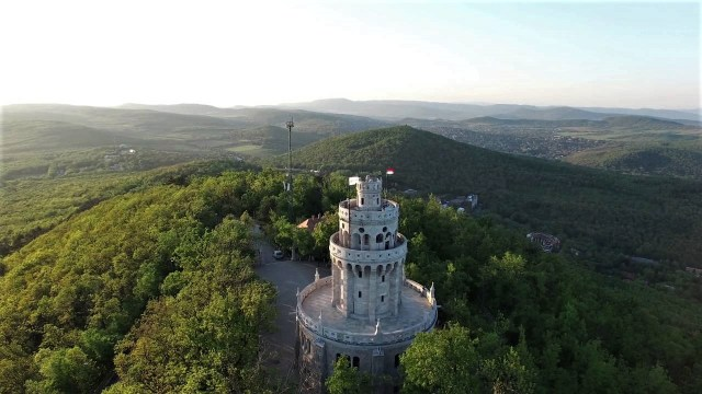 Sissi et la Hongrie : Sissi Tour et Sissistrasse, sur les pas de l'Impératrice Elisabeth à Budapest 7