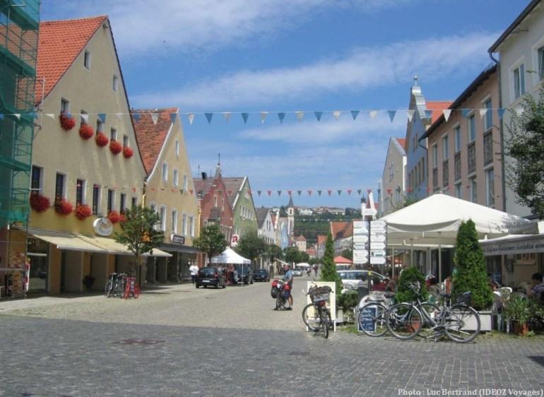 Ingoldstadt