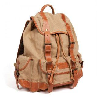 sac à dos 15 L pour randonner