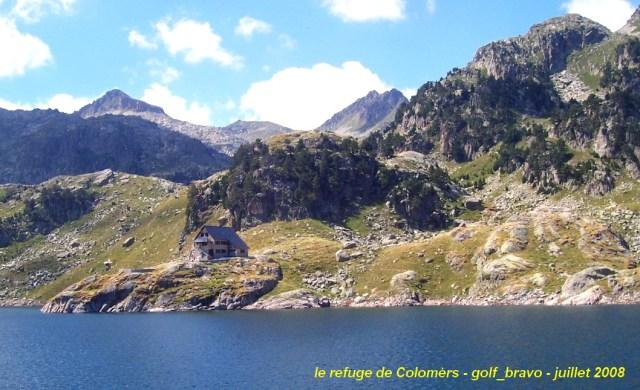 Pyrénées espagnoles: sauvages et grandioses 8