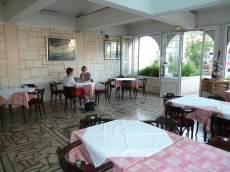 Restoran Mirko et Mirela Ploce