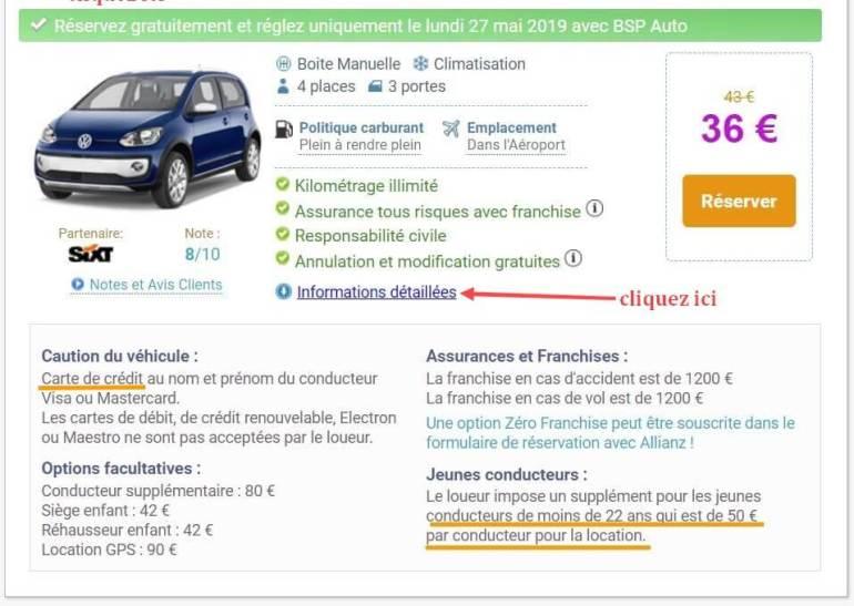 infos détaillées location bsp auto (1) (1)