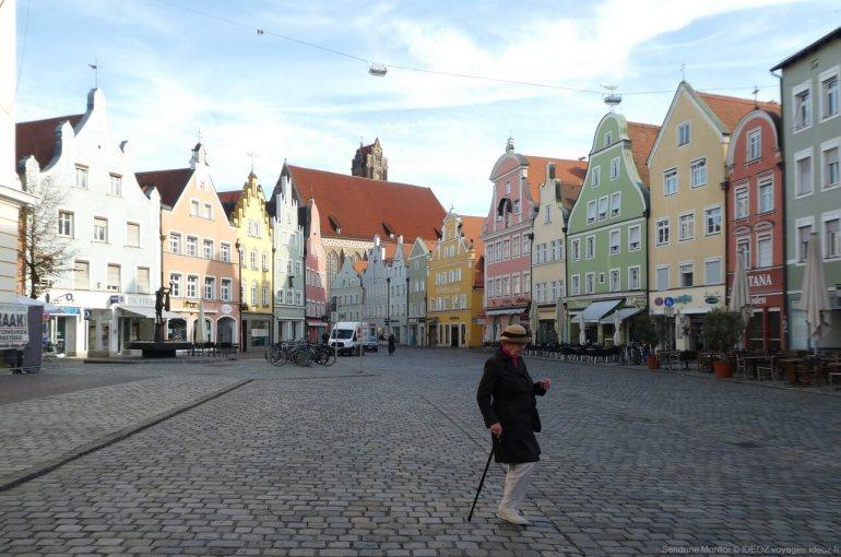 Préparez votre séjour à l'Oktoberfest de Munich 3