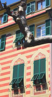 Cinque Terre, la Riviera Ligure du Levant (Voyage Italie) 6
