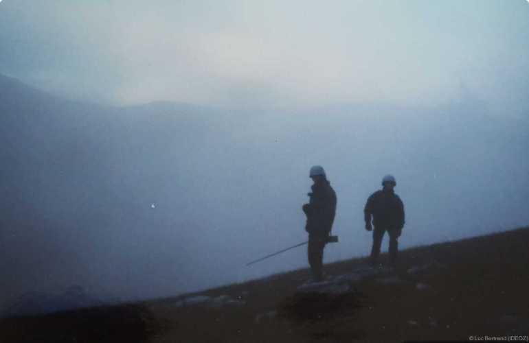 casques bleu en mission à sarajevo pendant la guerre de bosnie herzégovine