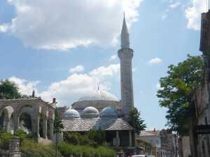 Itinéraires en Bosnie : Guide voyage Bosnie Herzégovine 5