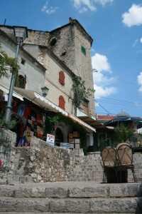 Itinéraires en Bosnie : Guide voyage Bosnie Herzégovine 10