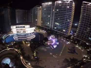 Manille-Azure-Resort2