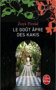 le-gout-apre-des-kakis