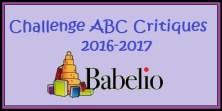 challengeabc20162017