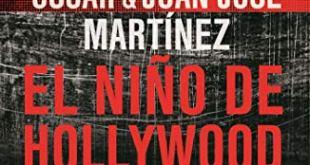 El Niño de Hollywood. Comment les USA et le Salvador ont créé le gang le plus dangereux du monde