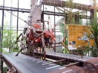 Les Machines de l'île.3