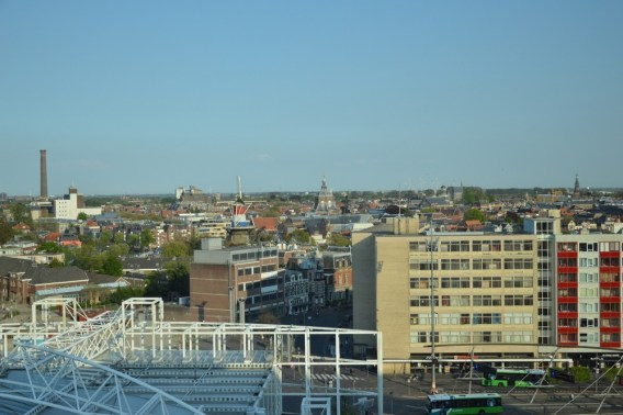 Fitland Leiden (27)