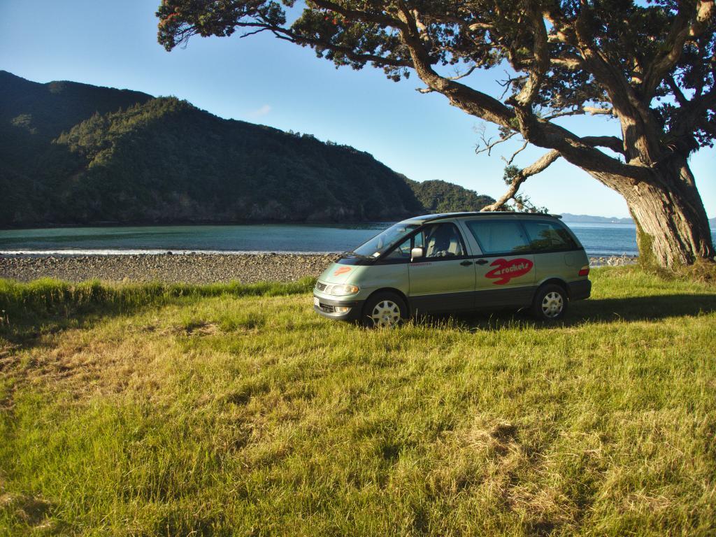 Digital nomad liberté pour travailler et voyager