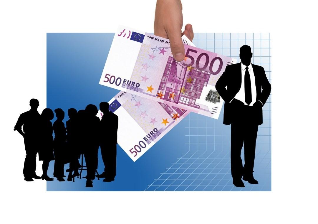 gagner plus d'argent avec le marketing de réseau