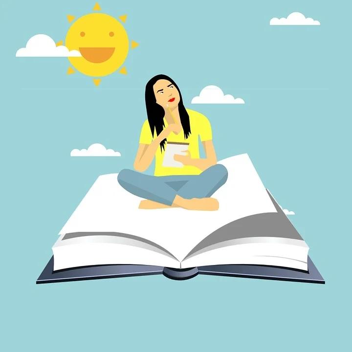 pour rédiger de bons articles il faut s'adresser à ses lecteurs