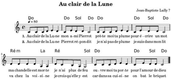 C:\Users\Utente\Downloads\500px-Ly_au_clair_de_la_lune_accords_melodie_paroles.png