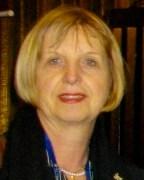 Rita Tognini