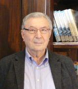 Matteo Sansone