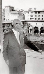 1961-MCT_Firenze_Via de'Bardi_4.jpg