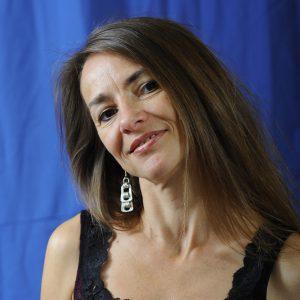 Mihaela Mosaliuc