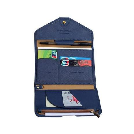 multifunctional-passport-envelope-wallet-gofar-essentials-travel-accessories-travel-gifts-wanderlust-gifts_480x480