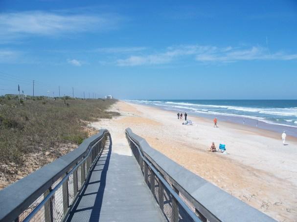 Ormond_Beach_FL_North_Peninsula_SP_beach03