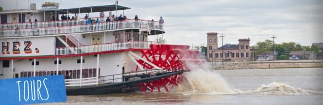 riverboatTour