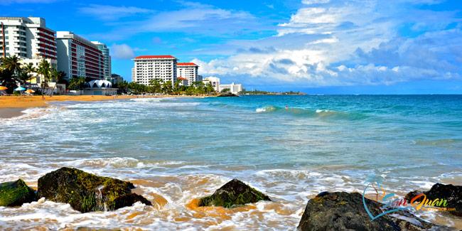 san-juan-puerto-rico-points-of-interest-attractions-1