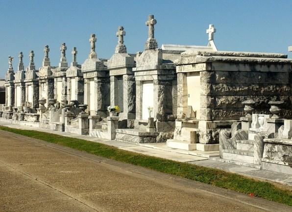 cemetery-531943_1280