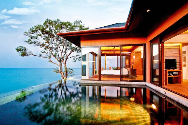 640x Sri-Panwa-Resort Puket Tailand