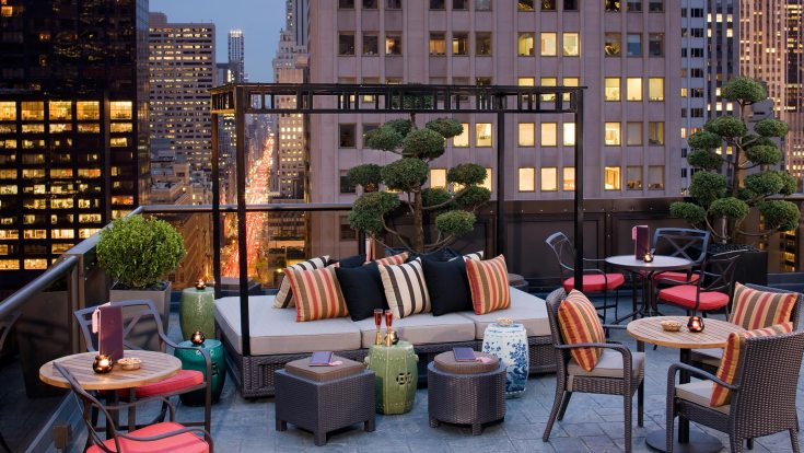 rooftop-Peninsula-hotel-new-york.jpg