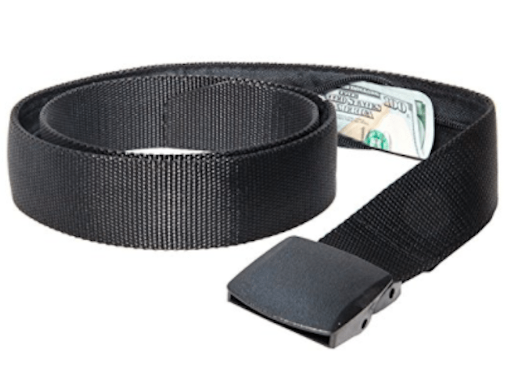 Amazon_Security_Belt_Final_2_1200x.png