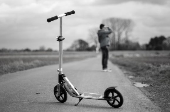 best-kick-scooter-for-adults-768x509.jpg