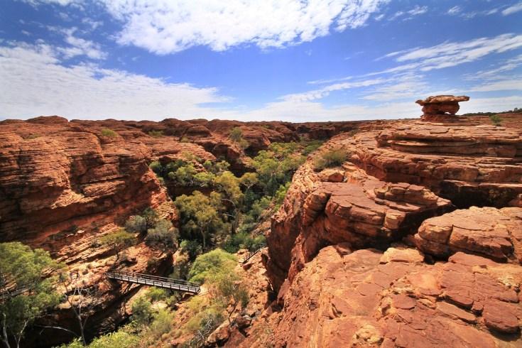 kings-canyon-1076317_1280.jpg